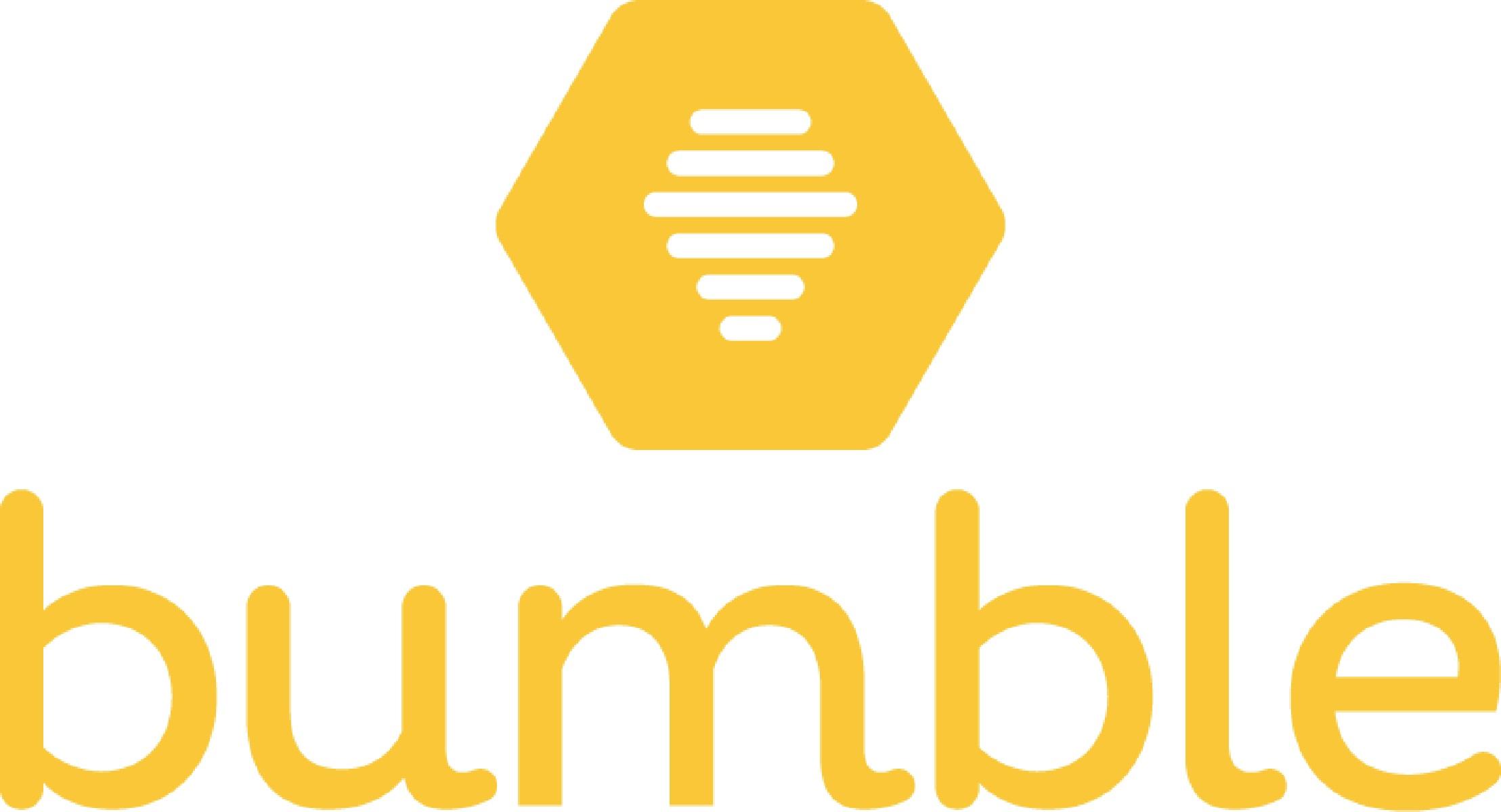 Bumble Review September 2019 - Women empowerment or plain