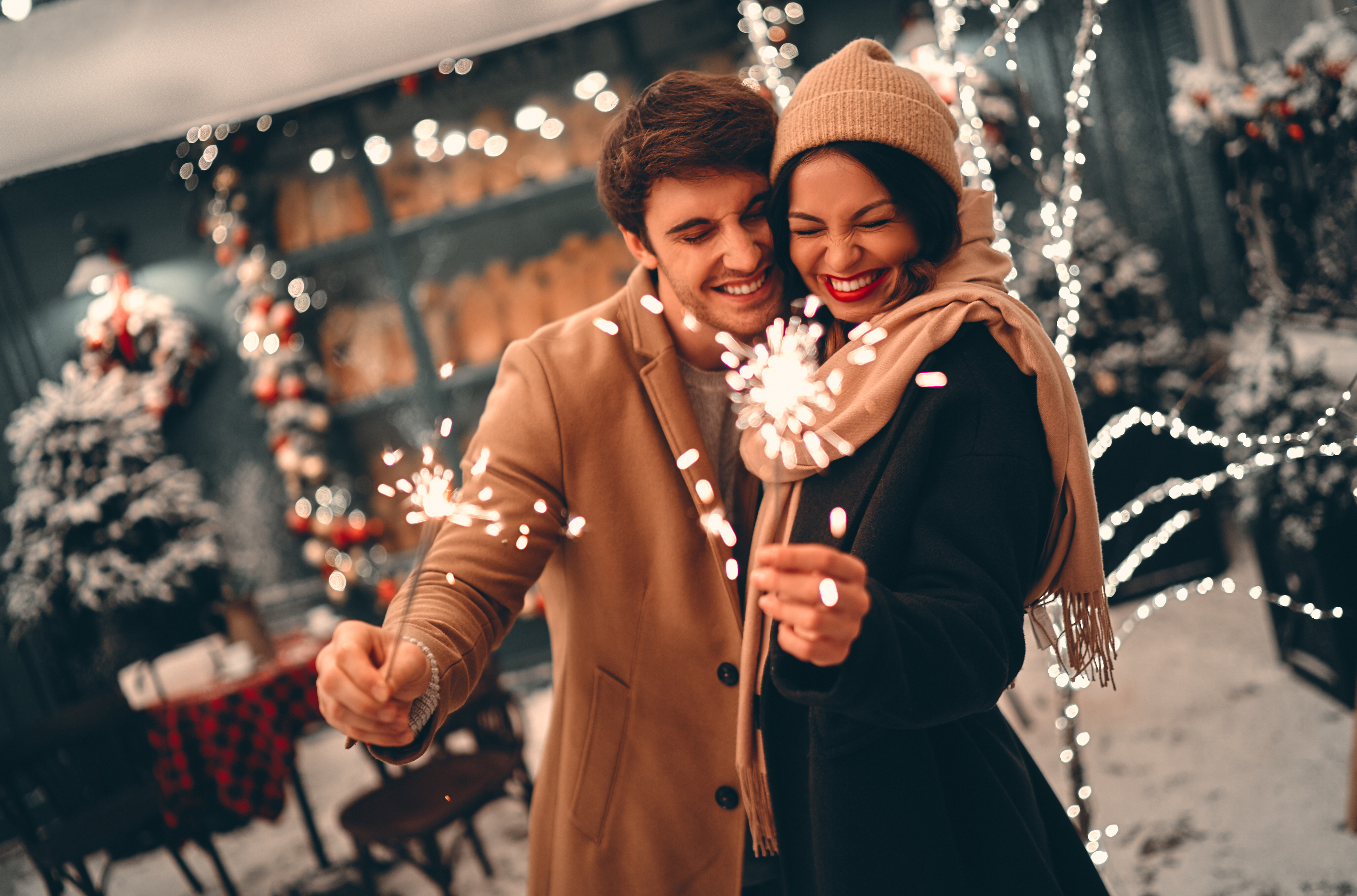 nytt for Online Dating tips dating min ex kjæresten min fetter