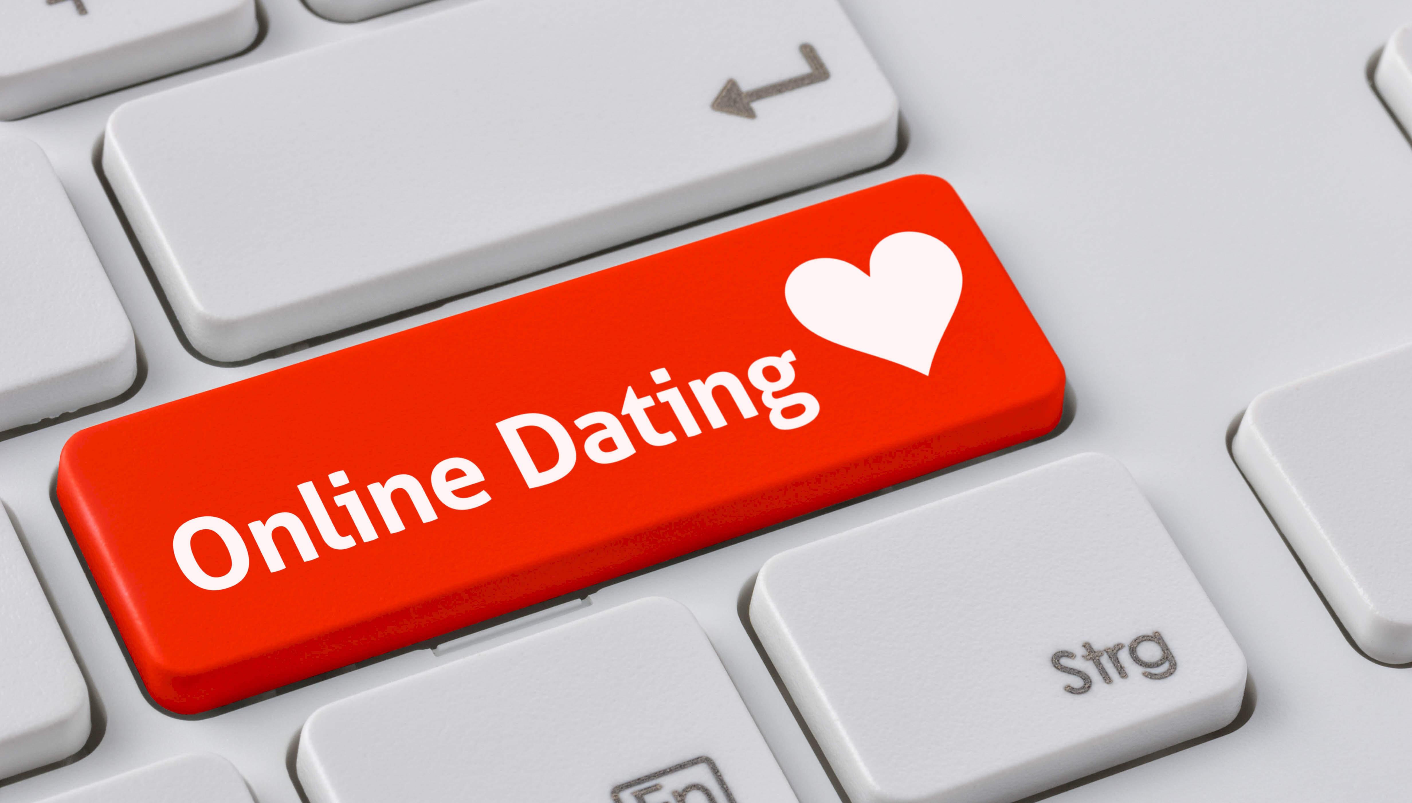 How dating sites work