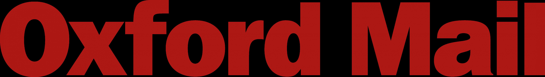 Logo Oxford Mail