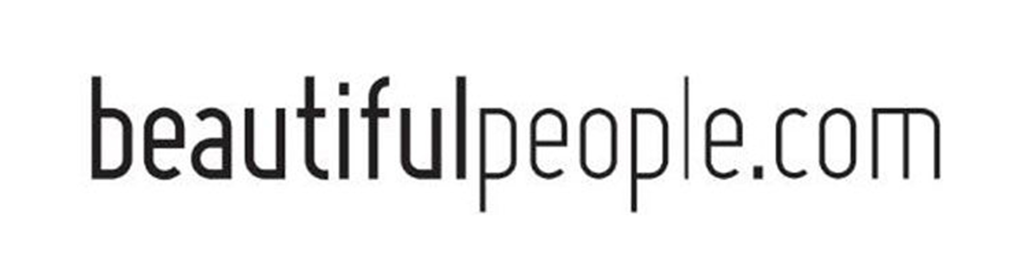 BeautifulPeople Logo