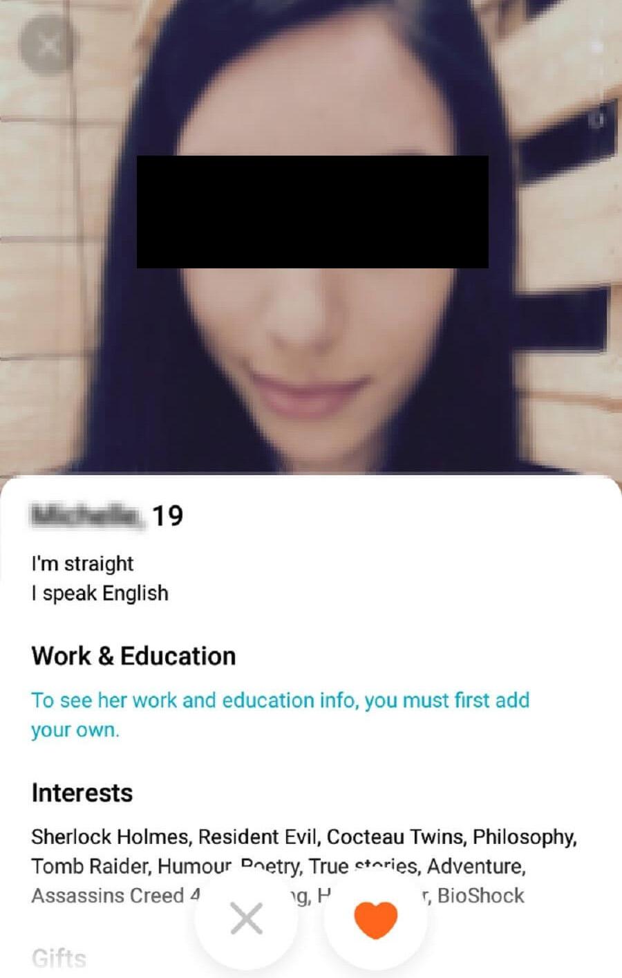 Date Way - Dating, chat gratuit & Găsește Prieteni