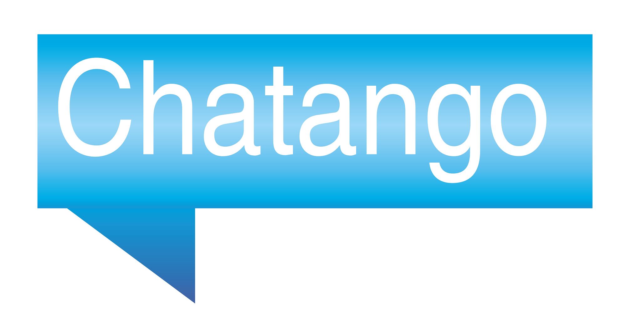 Chatango in Review