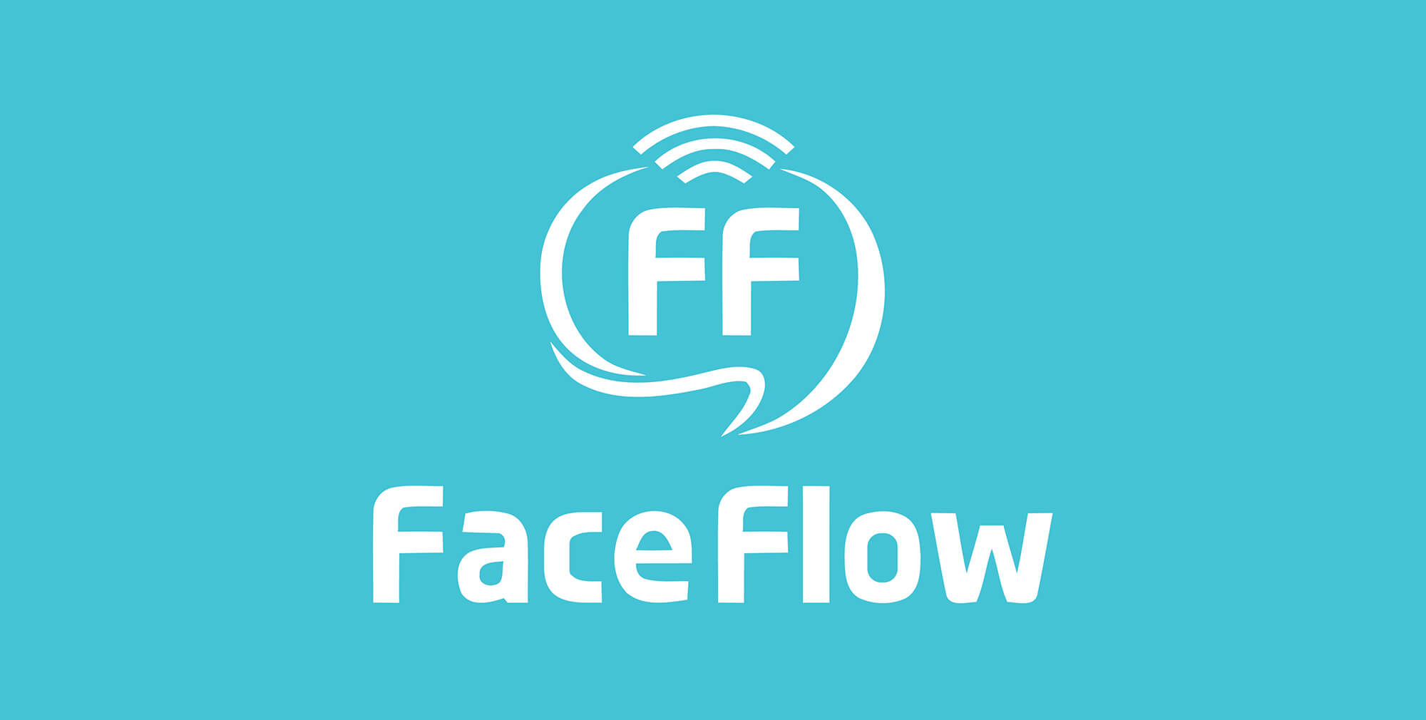 FaceFlow in Review