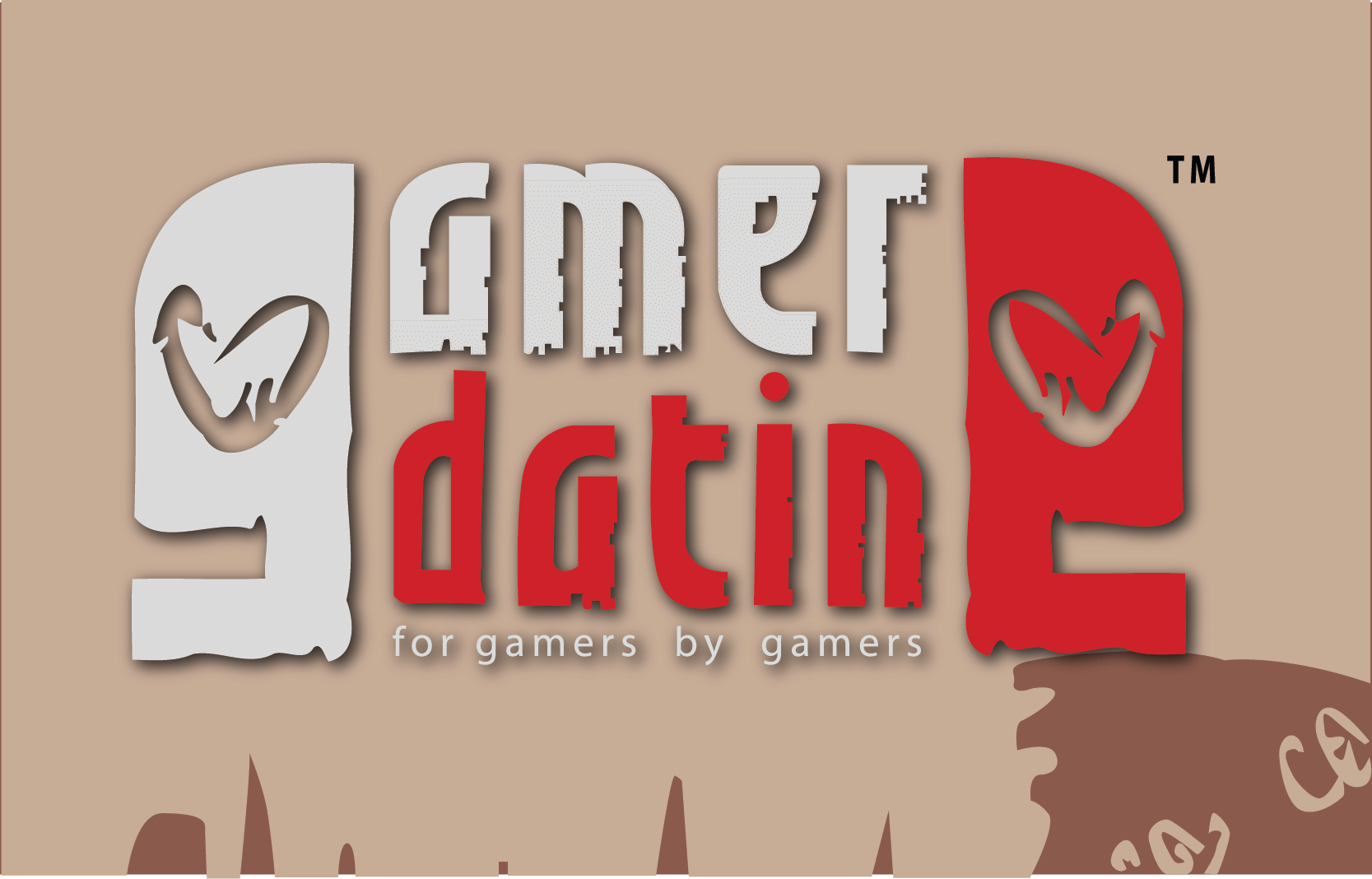 Gamer Dating in Review