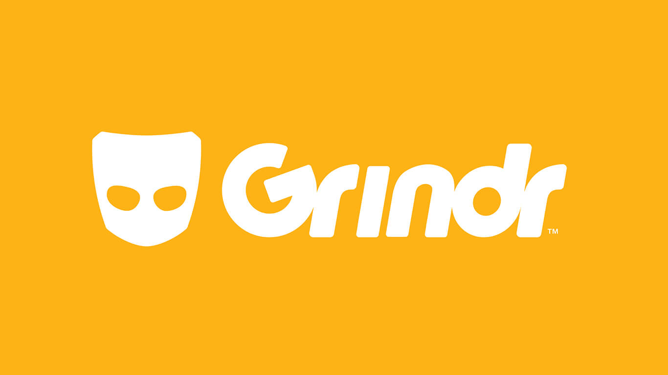 Grindr in Review