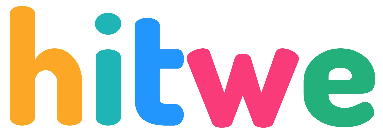 Hitwe Logo