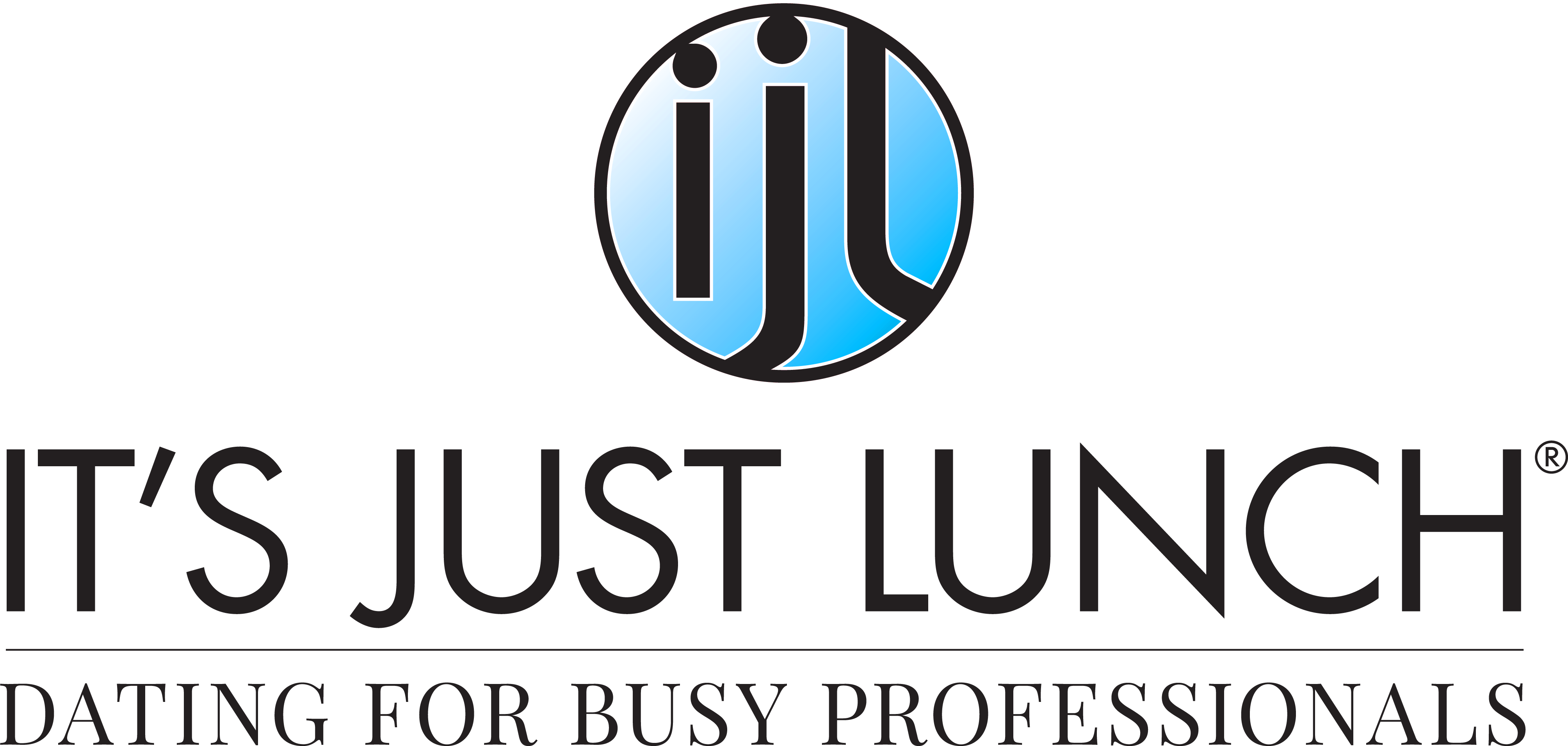 its just lunch logo