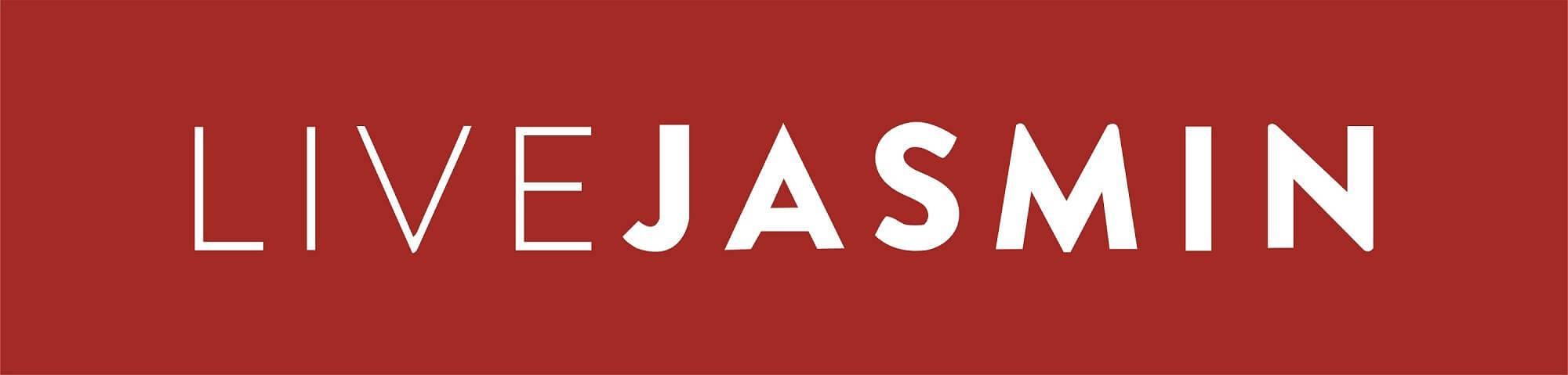 LiveJasmin in Review
