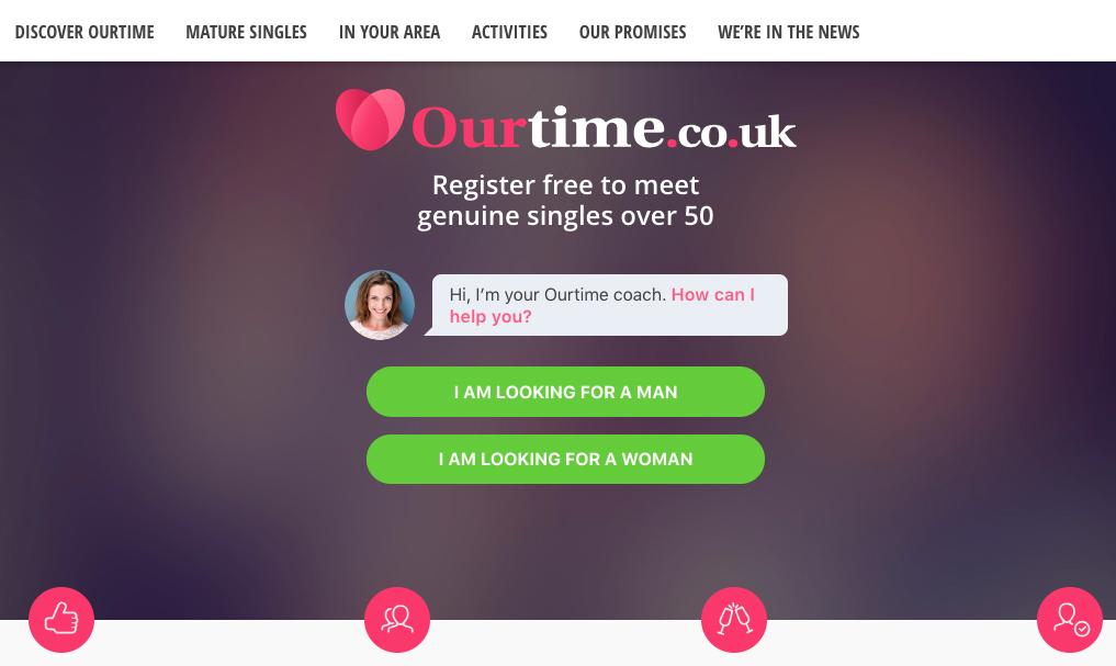 Gratis full service Dating Sites
