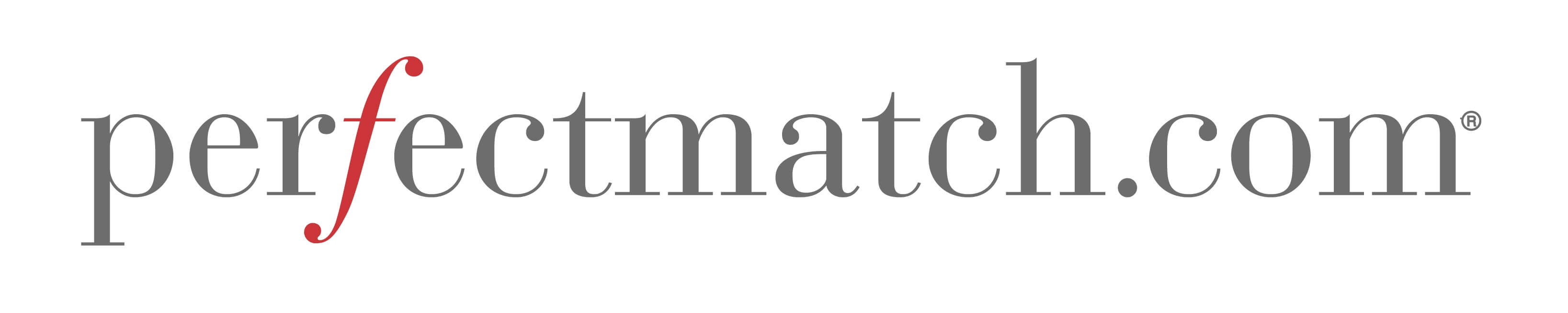 Perfect Match Logo
