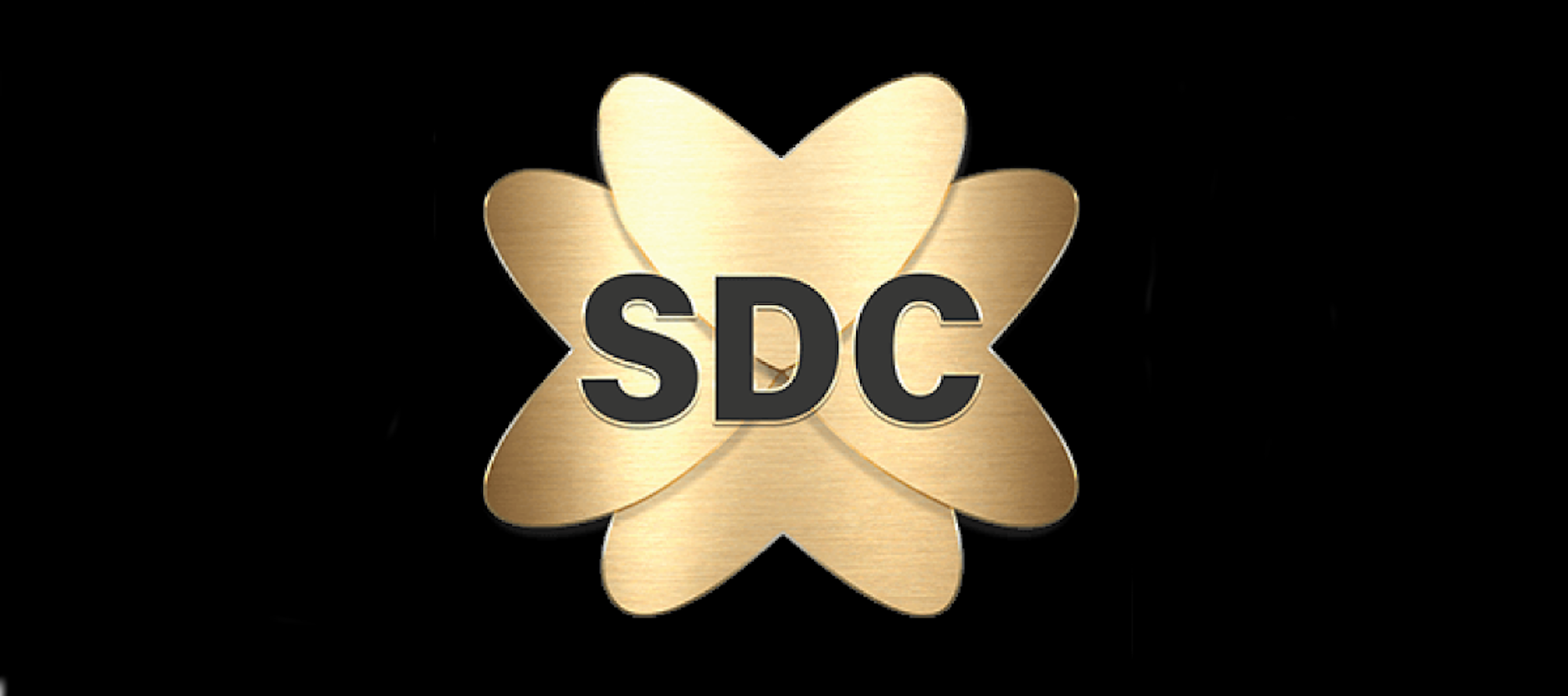 Sdc dating site
