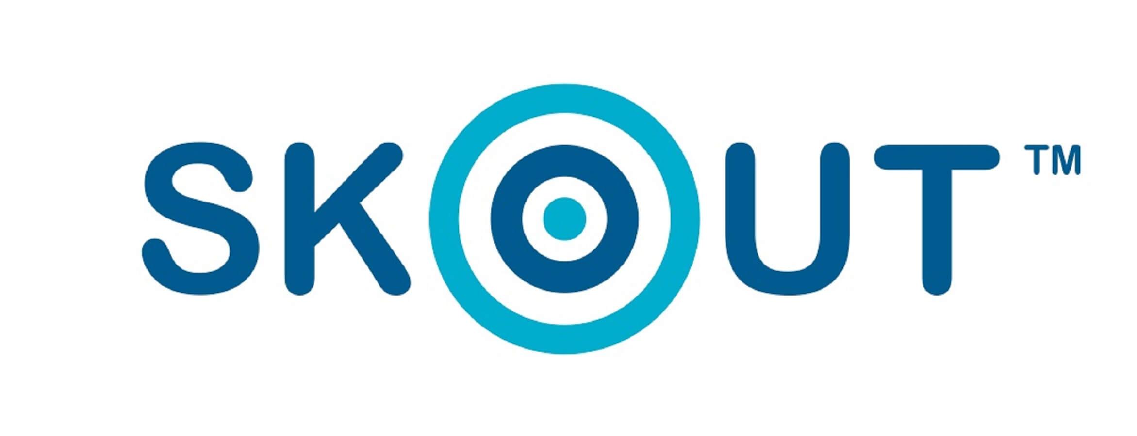 skout logo