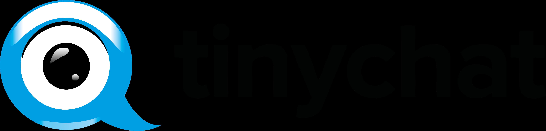 Tinychat Logo