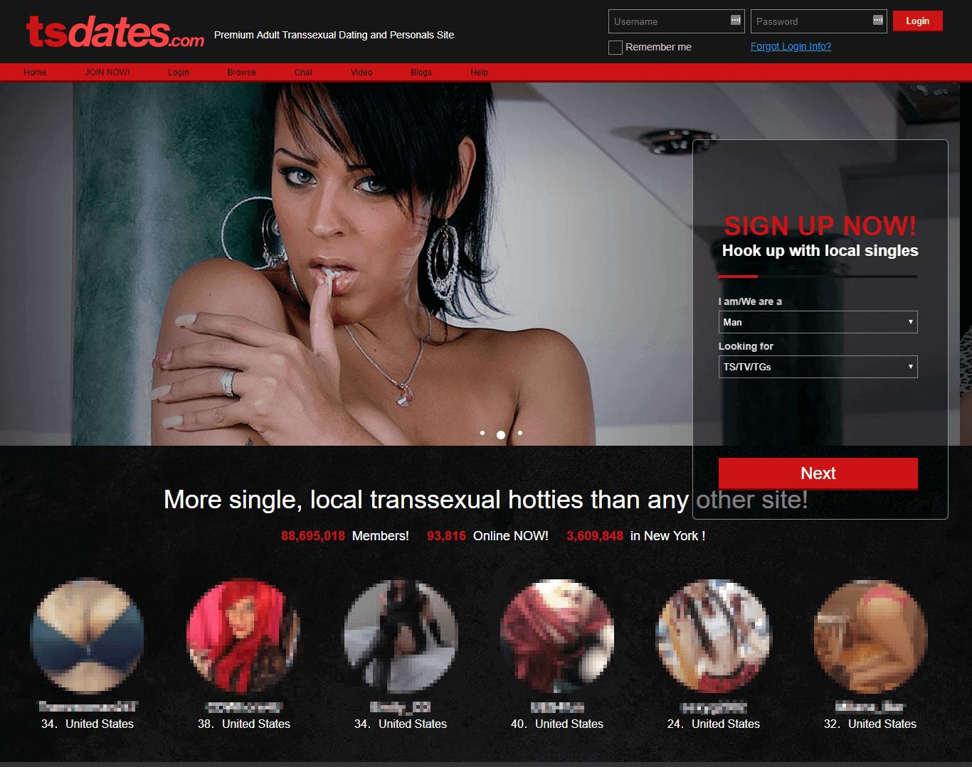 free dating sties