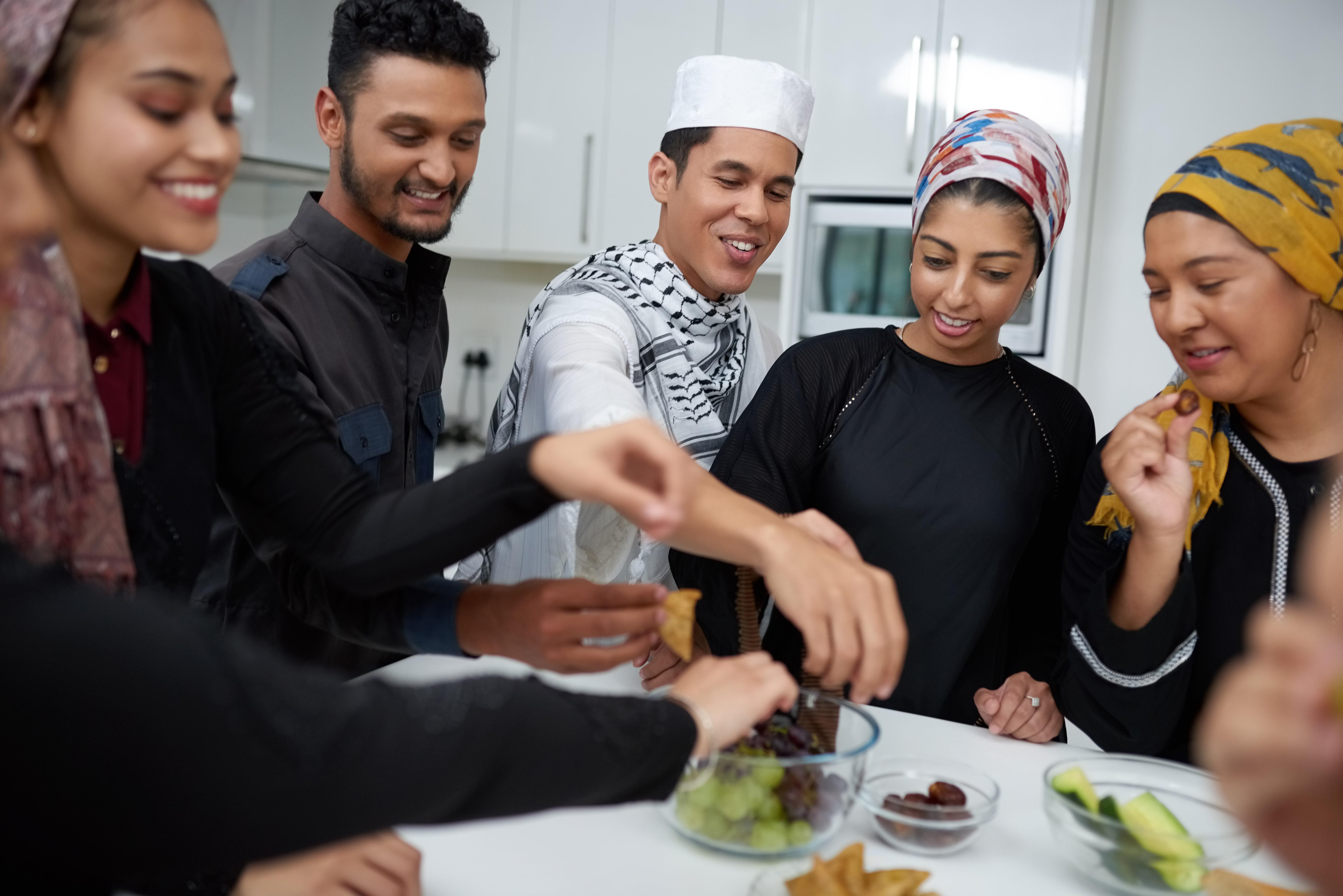 Free muslim dating sites uk Muslim dating