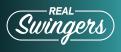 Real Swingers Logo
