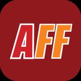 AFF Logo