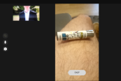 Chatroulette Video Chat