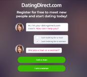 datingdirect registration