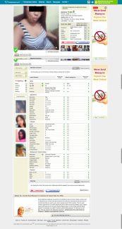 DominicanCupid Profile