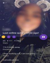 Wapa Profile