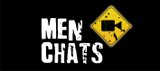 MenChats in Review