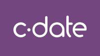 C-date