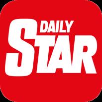 DailyStar Logo