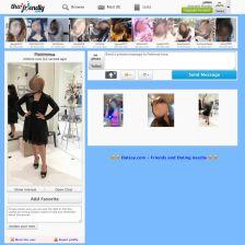 ThaiFriendly Profile