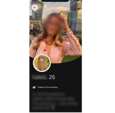 thursday-dating-app-profile