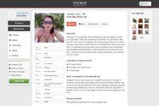TBW Profile