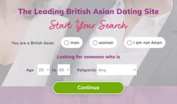 asiansinglesolution registration