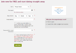 the-cougar-lounge-signup