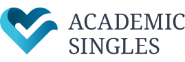 Academic Singles in Review