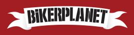 BikerPlanet in Review