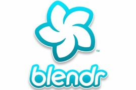 Blendr in Review