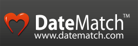 DateMatch in Review