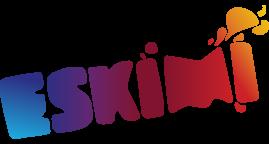 Eskimi in Review