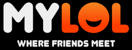 MyLOL in Review