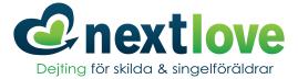 NextLove in Review