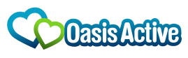 Oasis Active in Review