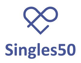 Singles50 in Review