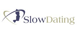 Slow Dating in Review