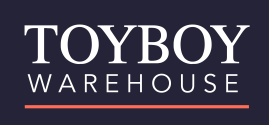 Toy Boy Warehouse in Review
