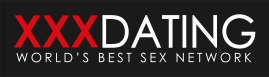 XXX Dating in Review