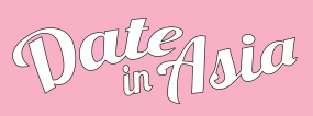 DateinAsia