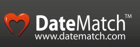 DateMatch