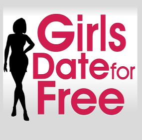 GirlsDateForFree