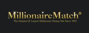 MillionaireMatch